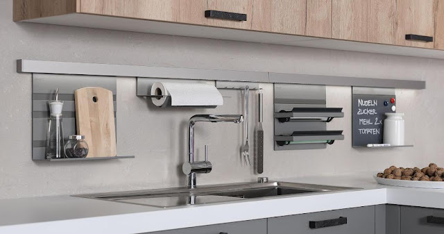 accesorio-para-pared-cocina-linero-rational