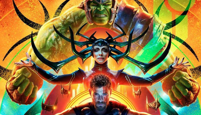 Thor Ragnarok movie review: Are you planning to watch the Movie this Weekend ?