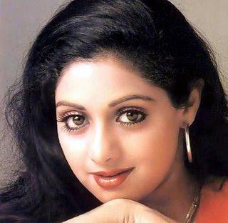 Katrina kaif bollywood actress 4k wallpapers in jpg format for.