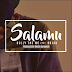 (Download Audio)DullyThe Mc-SALAMU ft Onjah-Salamu(New Mp3 )