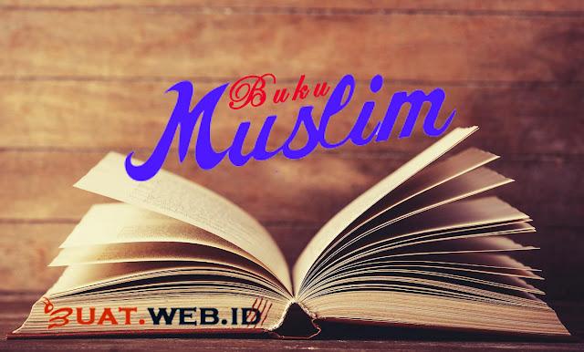 Cara Praktis Menghafal Quran - Abdul Muhsin Al Qasim