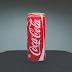 Odkryj 3 nieznane sposoby na wykorzystanie Coca Coli