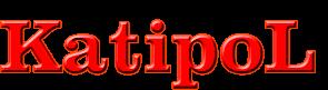 KATIPOL - Portal Berita Indonesia | Berita Politik | Berita Terkini