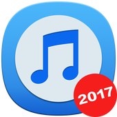 Music Player APK