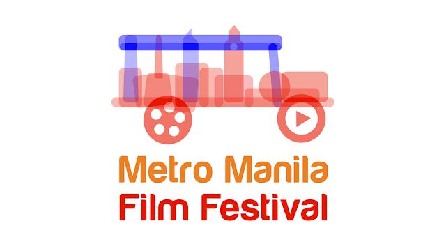 mmff 2018 logo