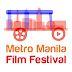 Everything you need to know about Metro Manila Film Festival 2018