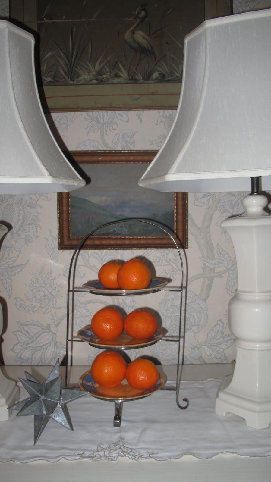 Nest By Tamara Interiors