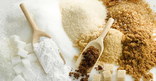 These Foods And Drinks Are Deceptively Loaded With SUGAR! Beware..