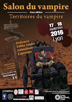 http://leslecturesdekriemhild.blogspot.fr/2016/09/salon-du-vampire.html