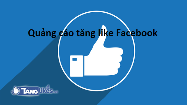 tang like facebook