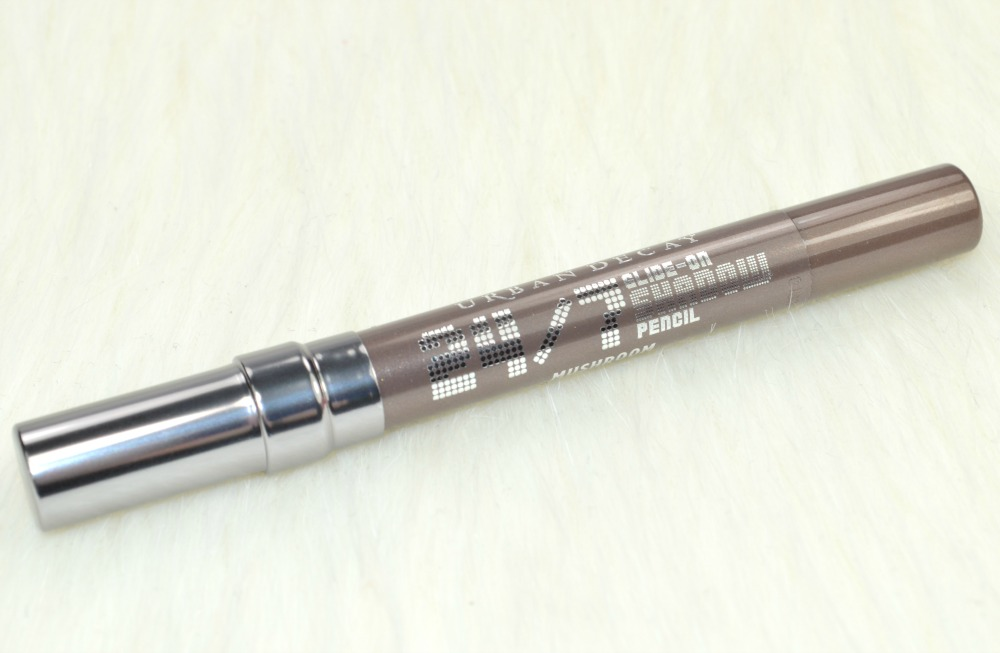 Photo of the Urban Decay eyeshadow pencil