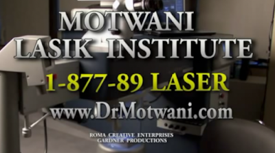 Best Lasik Surgeons in San Diego, Best Lasik San Diego, Lasik Surgeons in San Diego, Best Lasik in San Diego, Best Lasik Surgeons San Diego,