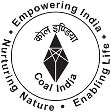North Eastern Coalfield Recruitment 2018 www.neccoal.co.in Overman, Dy Surveyor – 18 Posts Last Date 30/04/2018