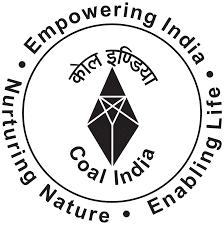 CIL Recruitment 2018 www.coalindia.in 528 posts Last Date  28th July 2018