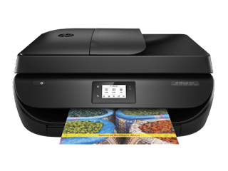 Download driver HP OfficeJet 4650 Windows, HP OfficeJet 4650 driver Mac, HP OfficeJet 4650 driver download Linux