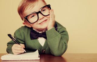 Contoh Kalimat Tunggal dan Kalimat Majemuk Rapatan Objek