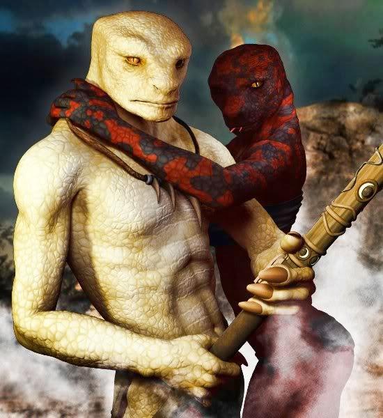 https://3.bp.blogspot.com/-wGoJ4B1f1wQ/VGOf6vlh4GI/AAAAAAAAAnw/ywGrDEyv-lk/s320/reptilian.jpg