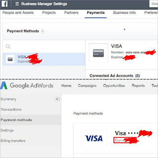 Jenius BTPN Aplikasi Pengganti Kartu Kredit | Aplikasi Jenius Android dan Ios