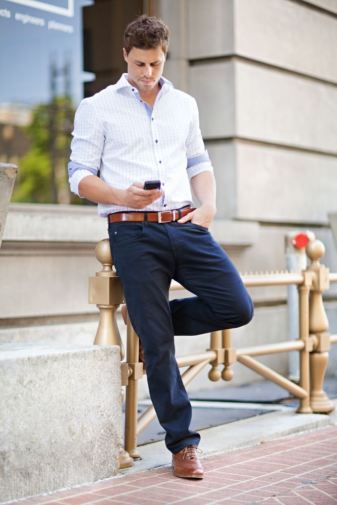 5 SUGGESTIONS TO WEARING OXFORD SHOES FOR MEN THIS SEASON05