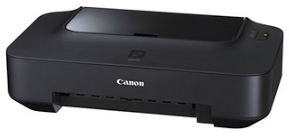 This rubbed black as good as silver overlaying involving it can be scope concerning model Download Canon PIXMA iP2770 Driver