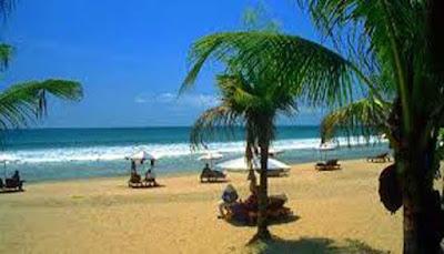 Menikmati Keindahan Pantai Pemuteran Yang Eksotis  MENIKMATI KEINDAHAN PANTAI PEMUTERAN YANG EKSOTIS