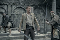 King Arthur: Legend of the Sword Charlie Hunnam Image 8 (12)