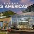 Parque Las Américas, un nuevo concepto comercial