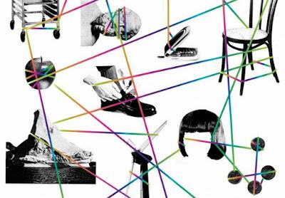 Telefónica i Orange s'uneixen per impulsar l'Internet de les Coses