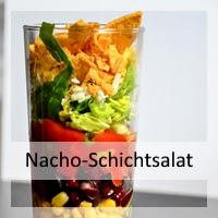 http://christinamachtwas.blogspot.de/2014/07/mexikanisch-inspirierter-nacho.html