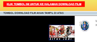cara download film di lk21 terbaru 2018