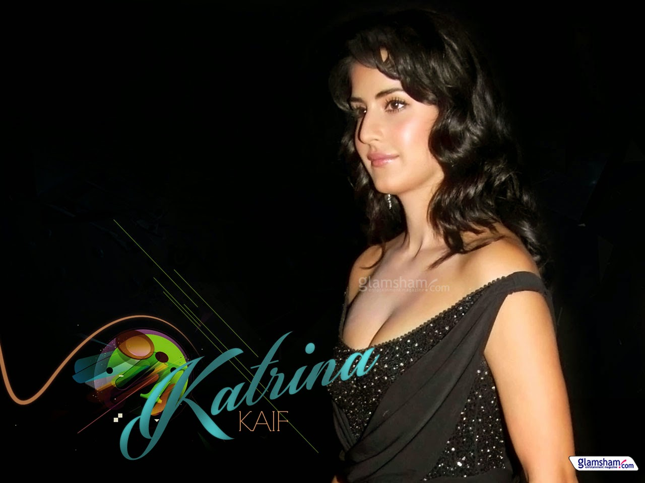 katrina kaif wallpaper 255 - photo #5