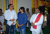 Sunil New Movie Opening Stills-thumbnail-6