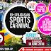 Ex-Seratasian Sports Carnival 2018