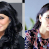 Nora Danish failkan saman terhadap Fasha Sandha