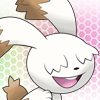 http://www.pokemothim.net/2015/03/pokemon-olimpus-quiory.html