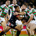 NRL Preview Round 12: Warriors v Rabbitohs