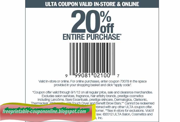 Lowes Printable Coupon February 2014 Free Coupons .html | Autos Weblog