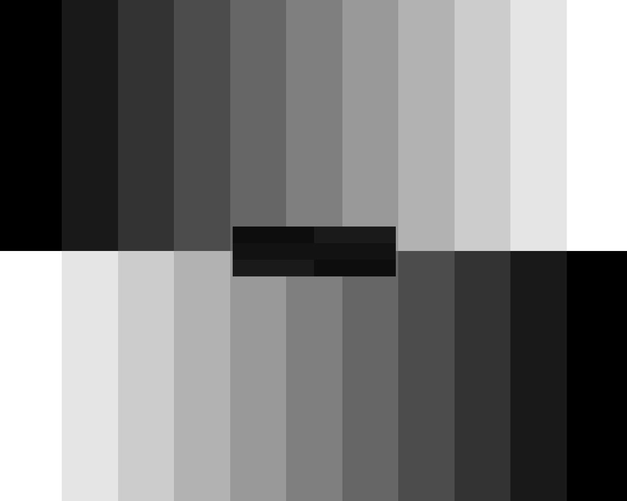 lylou anne collection du gris pour la ronde des couleurs. Black Bedroom Furniture Sets. Home Design Ideas