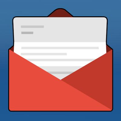 إليك 3 أنواع رسائل البريد الإلكتروني لا يجب عليك الرد عليها مهما كان الأمر