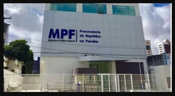 Operação Recidiva: pai e filho são denunciados pela terceira vez pelo MPF