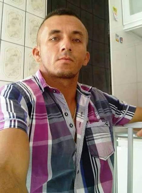Jovem de 23 anos morre após acidente de moto em Simões
