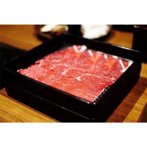 Jual Set Alat Makan Tempat Daging Berkualitas
