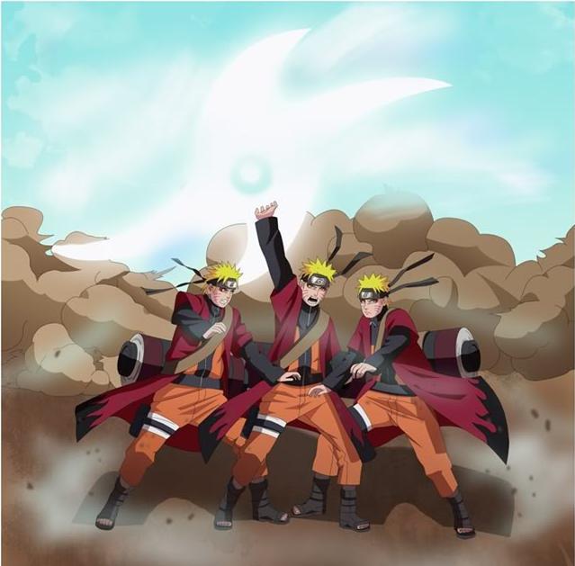 Pictures Of Naruto Odama Rasen Shuriken Rock Cafe