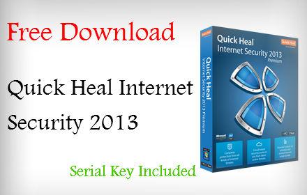 internet security suites 2013