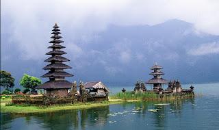 Destinasi Wisata Terpopuler di Bali yang Memberikan Kesan Mendalam bagi Wisatawan