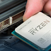 Συνέχεια στο σίριαλ του κενού ασφαλείας στους επεξεργαστές: Τι λένε τώρα Intel και AMD