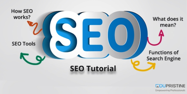 Tips SEO On-Page & Off-Page