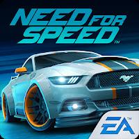 Need for Speed™ No Limits v2.4.2 Hile Mod Apk İndir