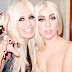 Lady Gaga no interpretará a Donatella Versace en 'American Crime Story'