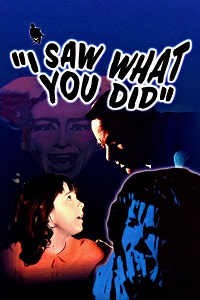 Watch I Saw What You Did Online Free in HD